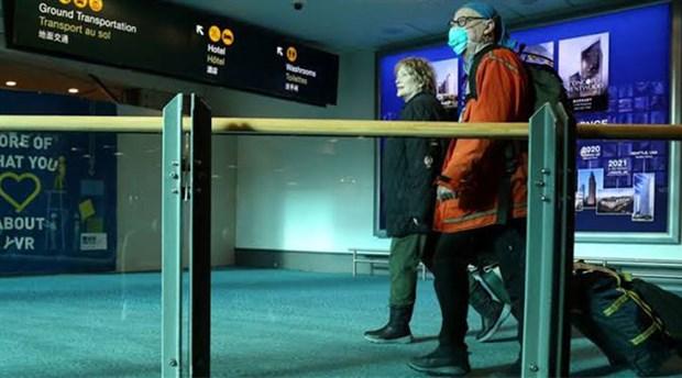 Koronavirüs yayılıyor: 2 kişide tespit edildi!