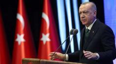 Erdoğan'dan evlilik konusunda şok açıklamalar