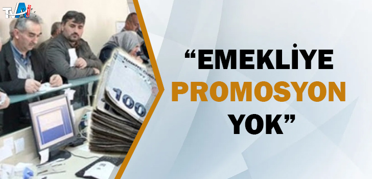 Türkiye Bankalar Birliği açıkladı!