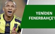Fenerbahçe duyurdu