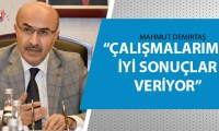 Adana'da 7 bin 786 iş yeri denetlendi