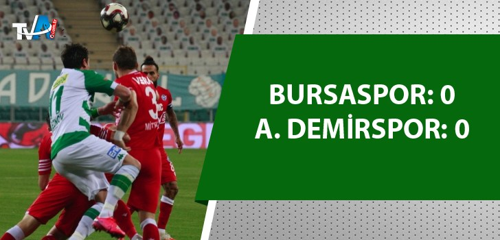 Finalist Adana'da belli olacak