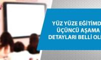 Milli Eğitim Bakanlığı duyurdu