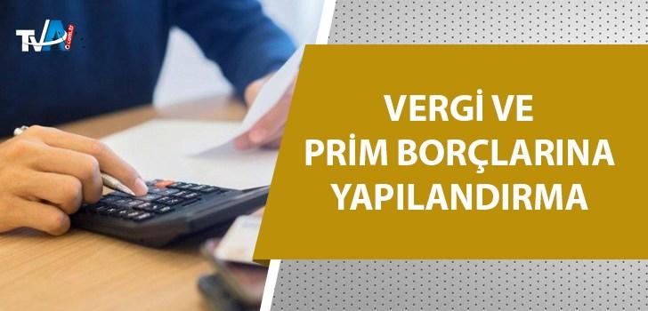 AKP Grup Başkanvekili açıkladı