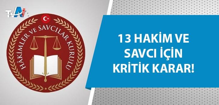 HSK duyurdu