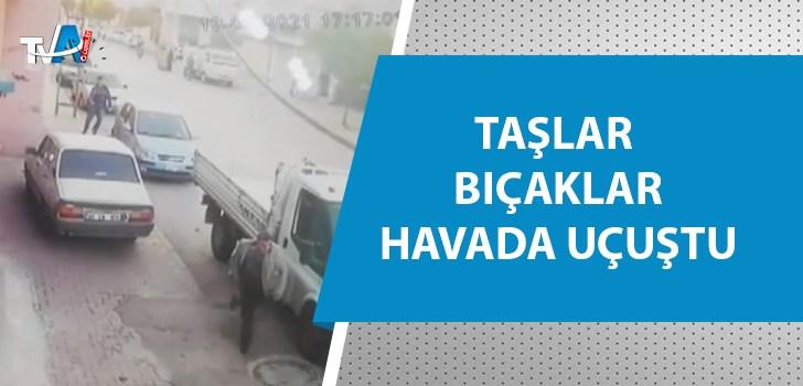 """Adana'da """"düğünümüze neden geldin"""" cinayeti!"""
