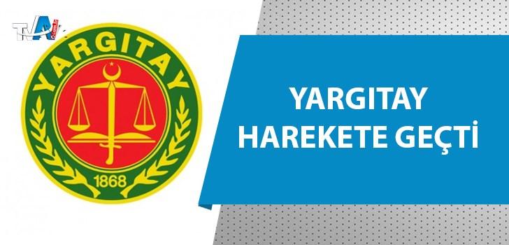 'HDP kapatılsın' çağrıları gündemdeyken flaş gelişme!