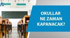 Uzaktan eğitim ve EBA TV açıklaması MEB'den geldi!