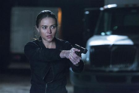 """Banshee"" returns on CINEMAX and HBO GO"