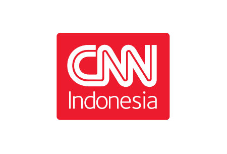 Turner and Trans Media to launch CNN Indonesia
