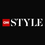 'CNN Style' launches