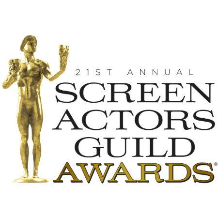 RTL secures Screen Actors Guild Awards