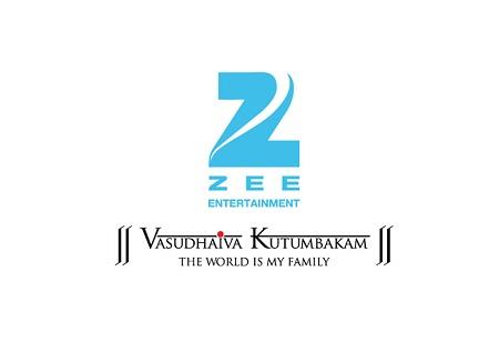 ZEEL announces acquisition of Sarthak Entertainment Pvt Ltd