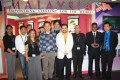 FINAS announces new initiatives to develop Malaysian film industry