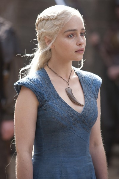 """Game Of Thrones"" returns to HBO Asia on April 20"