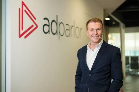 Adknowledge Asia appoints CEO