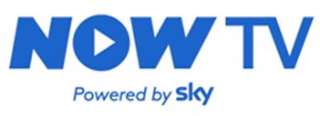 """BSkyB wins trademark battle against PCCW for """"NOW TV"""" brand"""