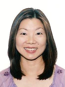 CNBC Asia Pacific appoints Pauline Seow to regional ad sales team