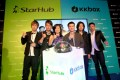 StarHub rebrands digital music platform as Music Anywhere