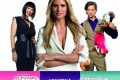Breaking@MIPTV: FremantleMedia Enterprises showcases fashion programming