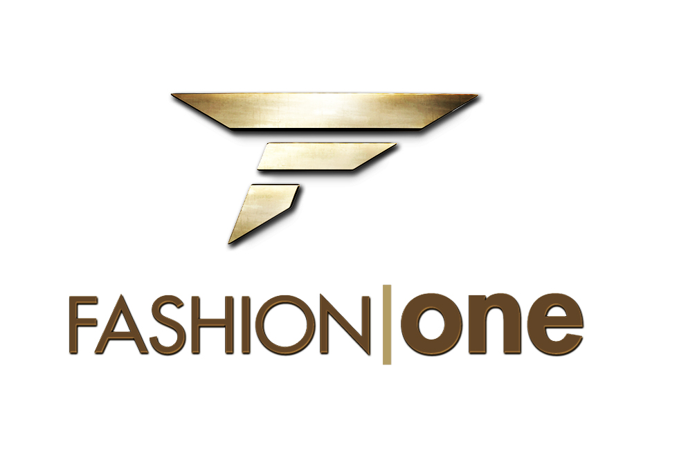 Fashion One debuts in Africa