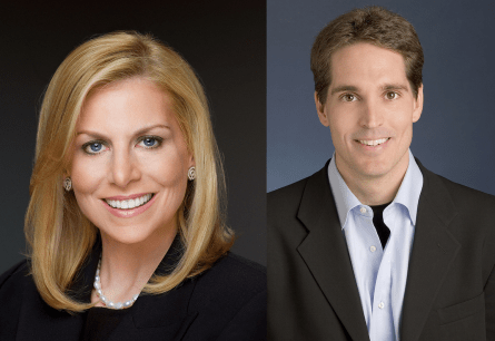 Conde Nast's Dawn Ostroff and Hulu's Jason Kilar to keynote at MIPCOM 2012