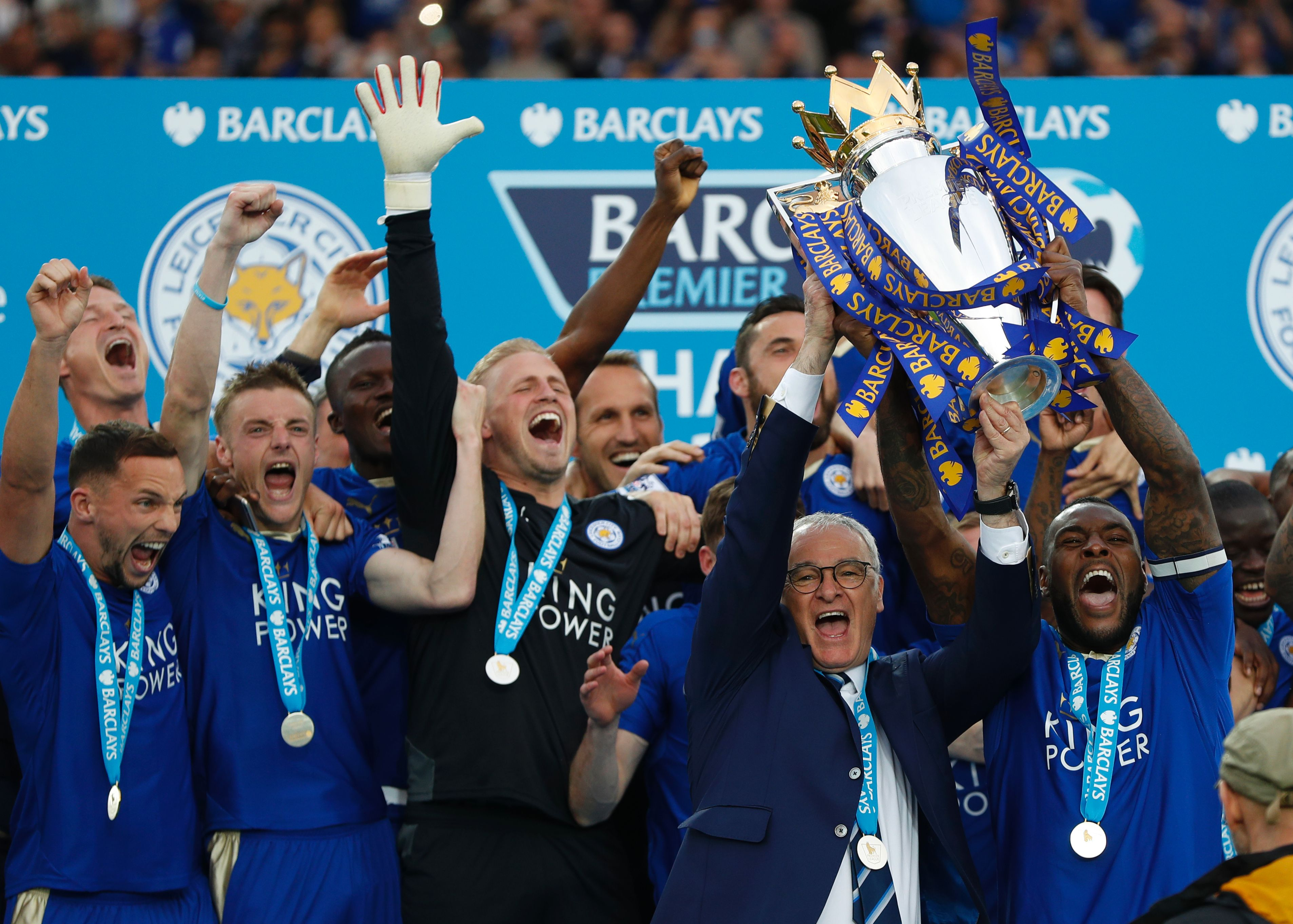 Eleven Sports acquires EPL