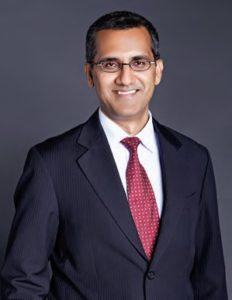 Anil Nihalani