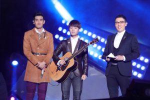 star-china-final-2-contestants-dunhao-jiangyang-xiang