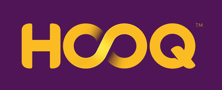 HOOQ enhances mobile web experience with Google technology