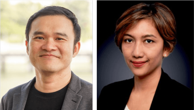 HOOQ strengthens content team with new appointments