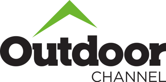 Outdoor Channel launches on Singtel CAST