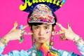 """""""Way Too Kawaii!"""" set for Asian World Premiere at MIPCOM"""