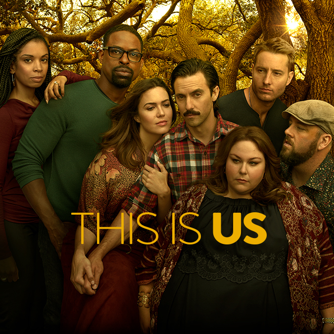 """This Is Us"" gets Turkish remake"