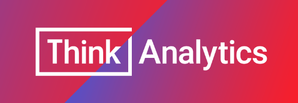 Viacom18 adds ThinkAnalytics' personalised recommendations to VOOT