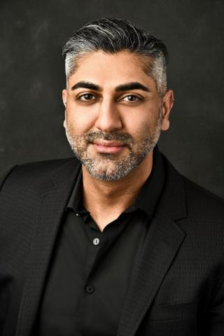 Viacom appoints Day Zero Production President
