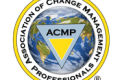 ACMP Change Management Europe 2019 Conference focuses on broadcast and digitalisation