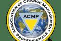 ACMP Change Management Europe 2019 Conference focuses on broadcast and digitalisation