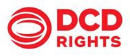 DCD Rights announces factual sales