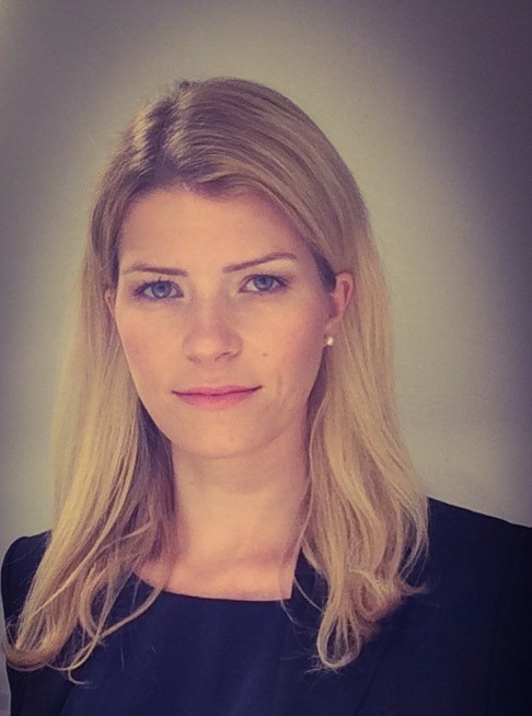 Studio 100 Media appoints new Sales Executive Global Distribution