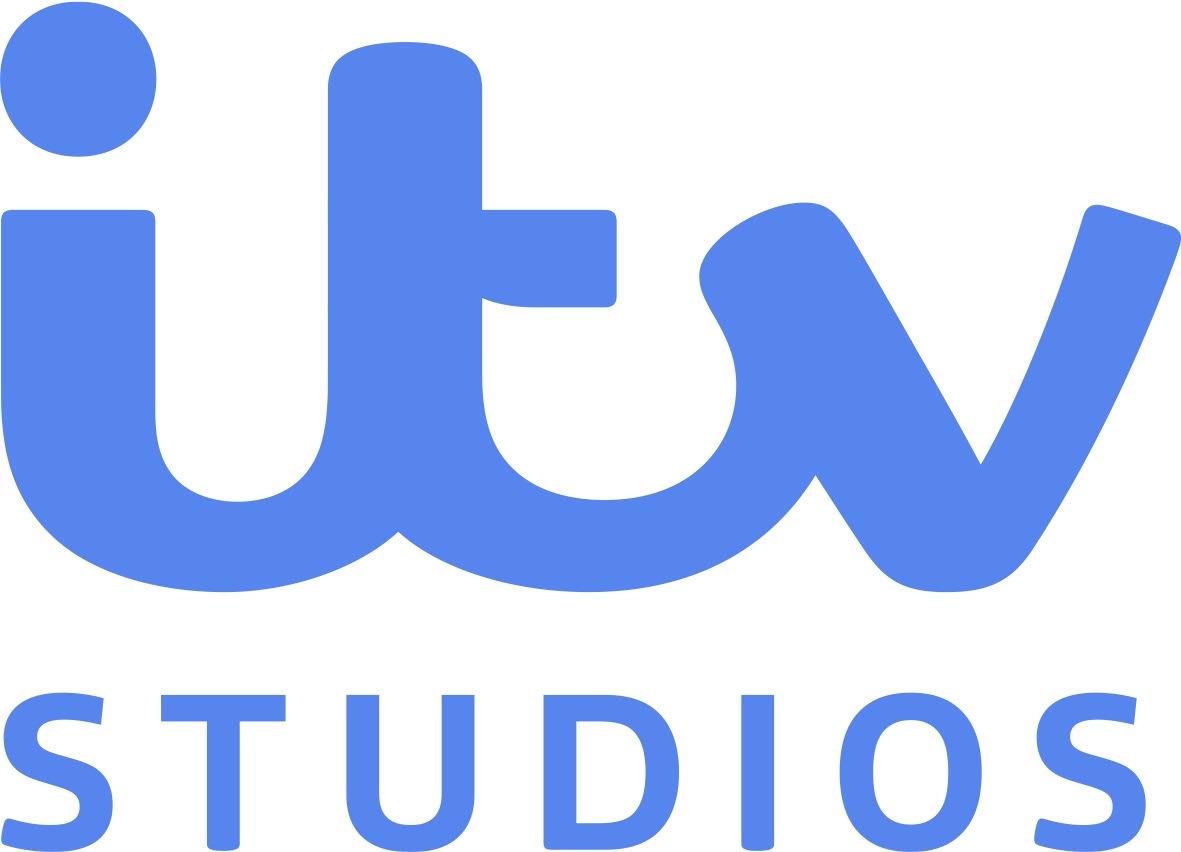 ITV Studios appoints new Managing Director International Studios