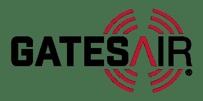 GatesAir announces new appointments