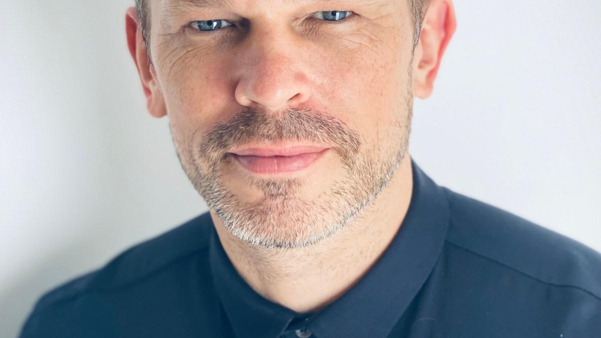 New BBC Studios Creative Hub Head appointed