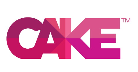 CAKE announces new global deal