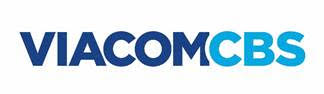 ViacomCBS Networks appoints new General Manager of New Asia organization/structure