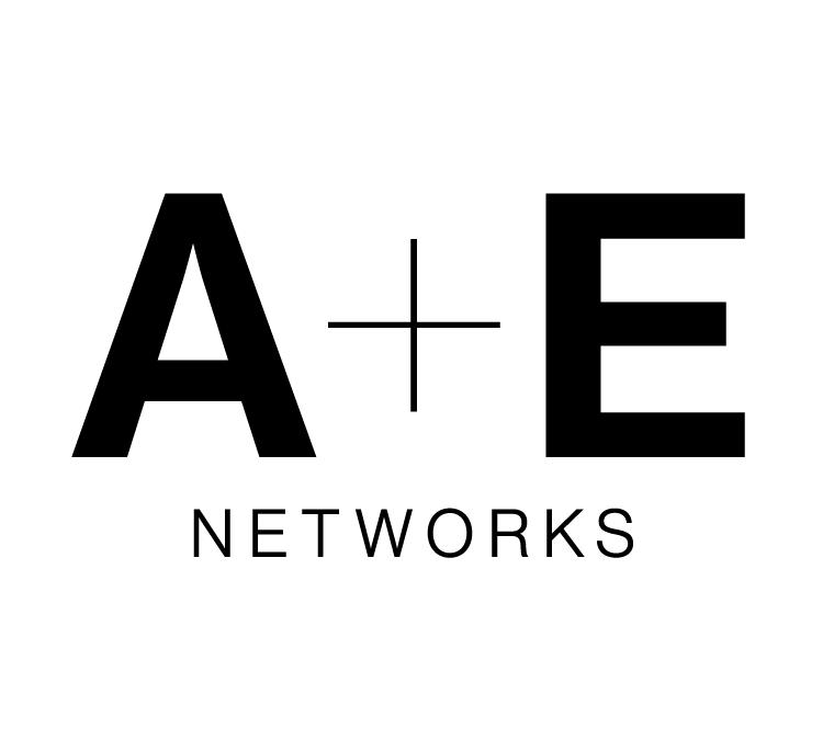 A+E Networks® International builds relationship genre powerhouse on DPG Media's Vitaya channel in Belgium