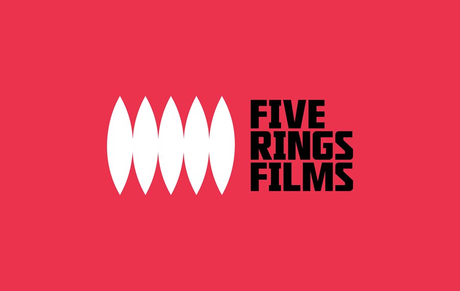Olympic channel announces new slate of Five Rings Films sports documentaries