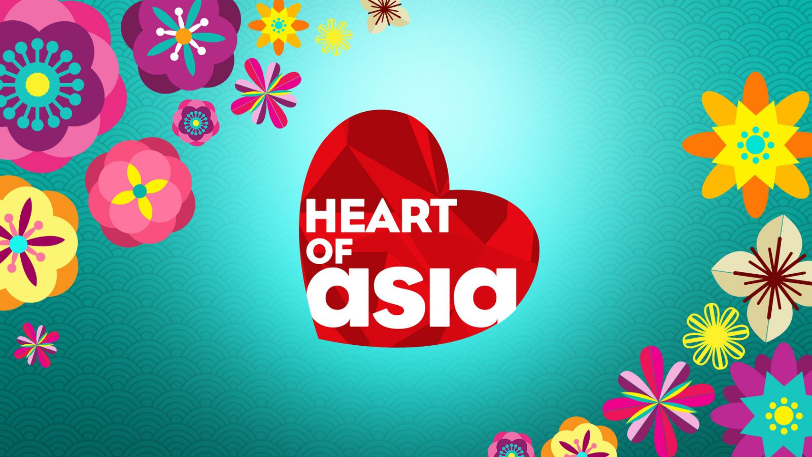 GMA Network launches new digital channel 'Heart of Asia'