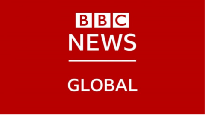 BBC Global News and Channel 4 strike landmark commercial partnership in new deal for global advertisers