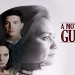 a mothers guilt abs cbn